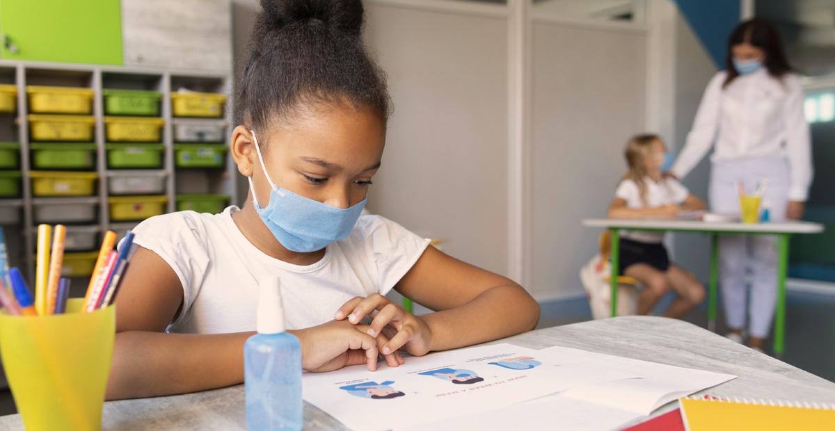 Unicef-e-UNESCO-alertam-sobre-prejuzos-causados-pelo-fechamento-das-escolas