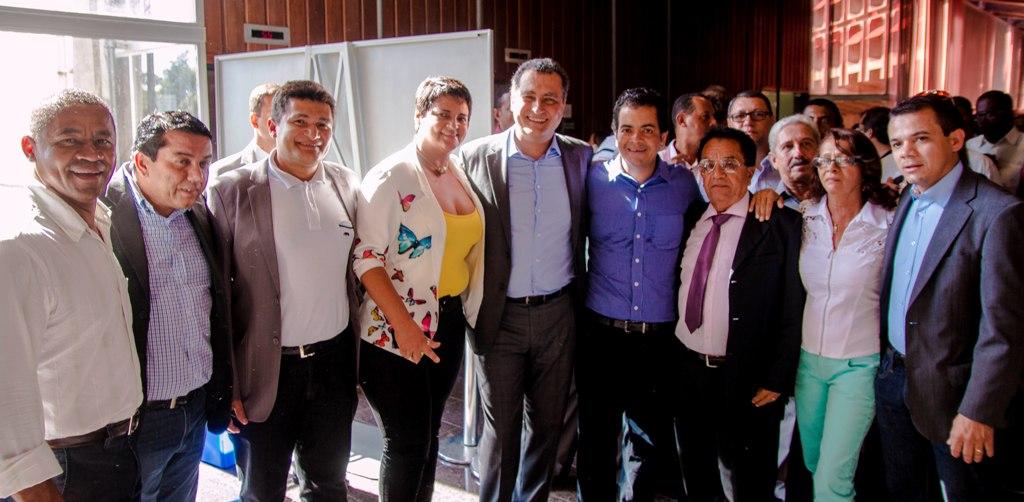 Irec-ganha-parceria-poltica-do-governo-diz-Rui-Costa