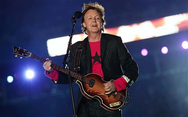 Paul-McCartney-far-show-em-Salvador-em-outubro