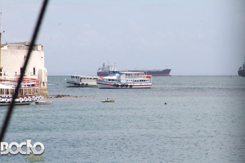 Tragdia-em-Mar-Grande-23-pessoas-morreram-e-mais-de-80-foram-resgatadas
