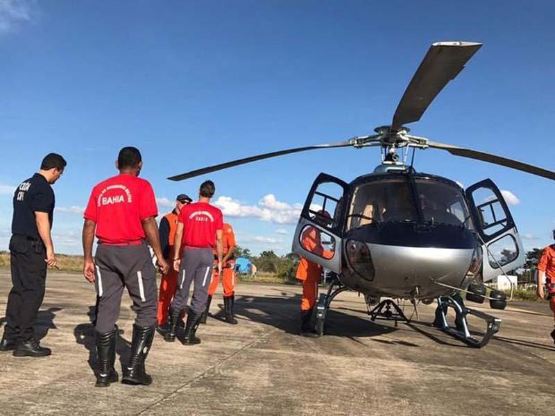 Corpo-de-turista-suicida-resgatado-da-Cachoeira-da-Fumaa