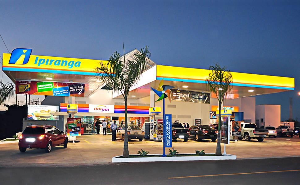 Protesto-de-caminhoneiros-falta-de-produtos-e-combustveis-atingem-cidades-baianas