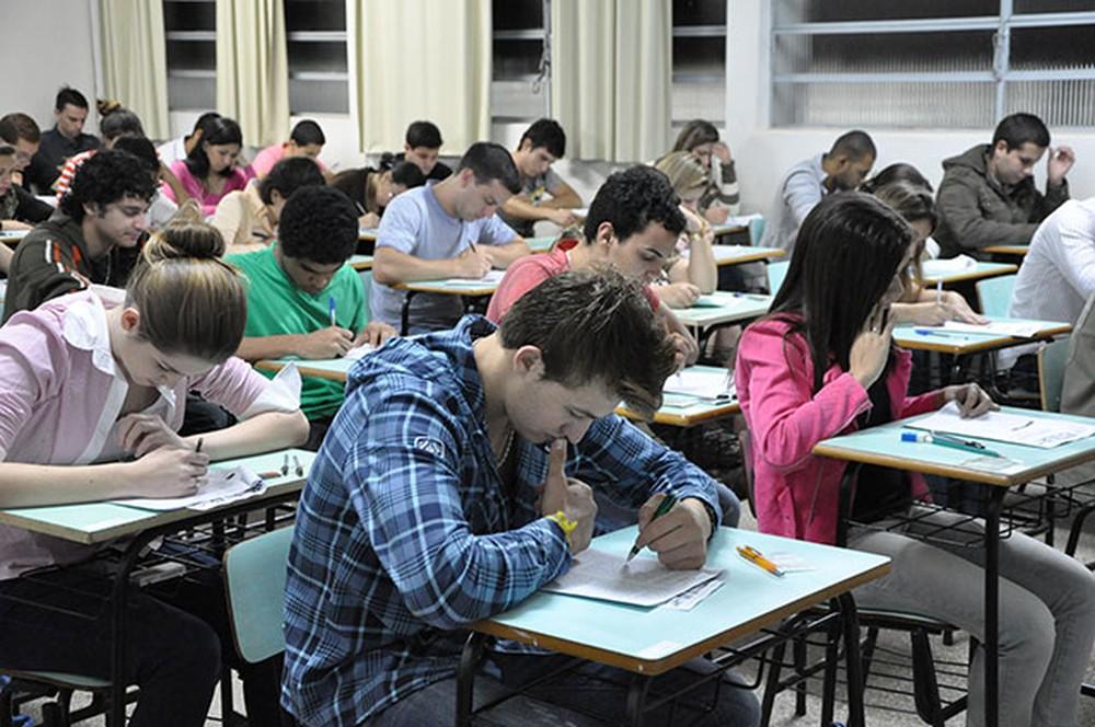 Universidade-abre-inscries-para-cursos-gratuitos-de-especializao
