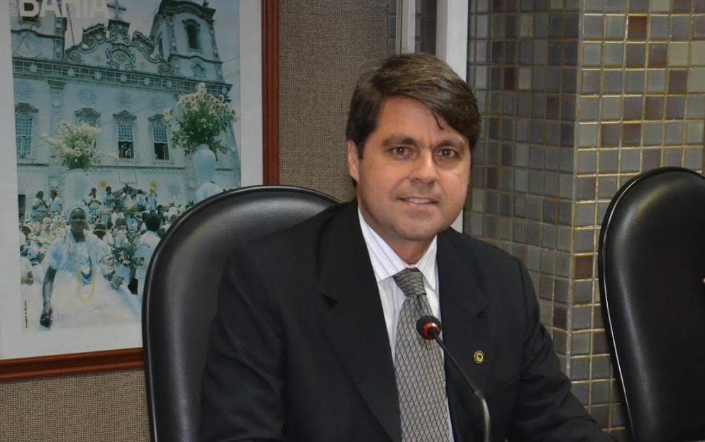 Deputado-destaca-orgulho-do-IPTU-Verde-na-Semana-do-Clima