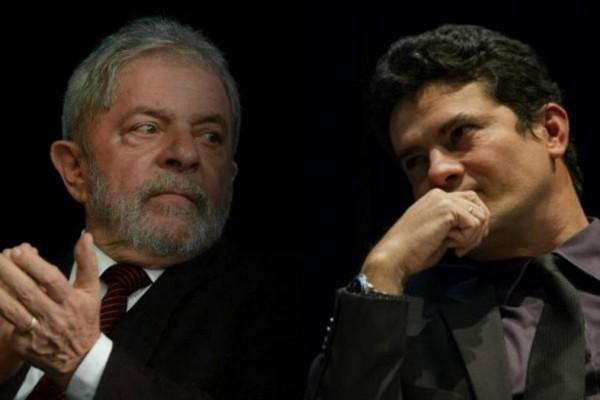 Mesmo-com-rejeio-de-habeas-corpus-incio-da-priso-de-Lula-ainda-no-tem-data