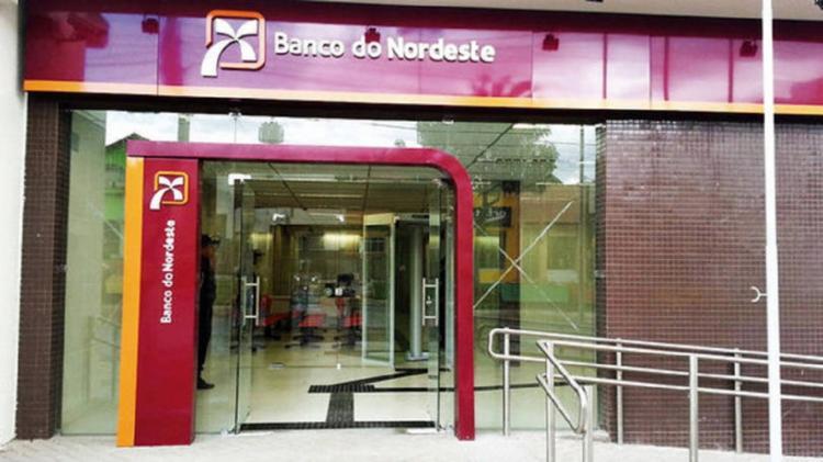 Inscries-para-concurso-do-Banco-do-Nordeste-esto-abertas