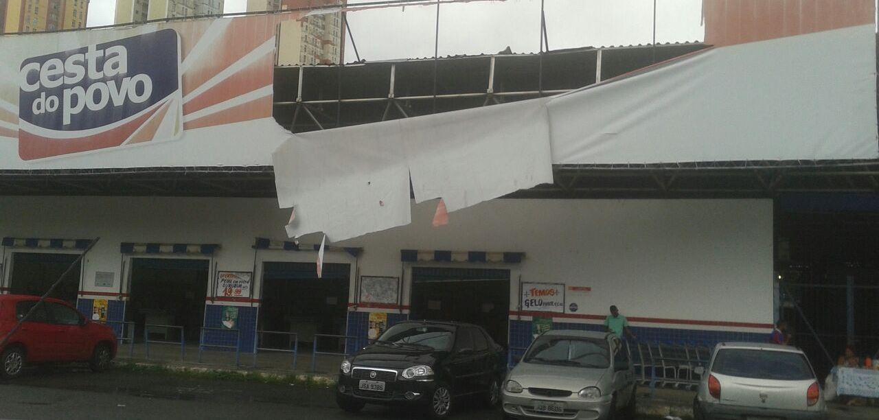 Governo-da-Bahia-abandona-a-Cesta-do-Povo-e-despreza-trabalhadores