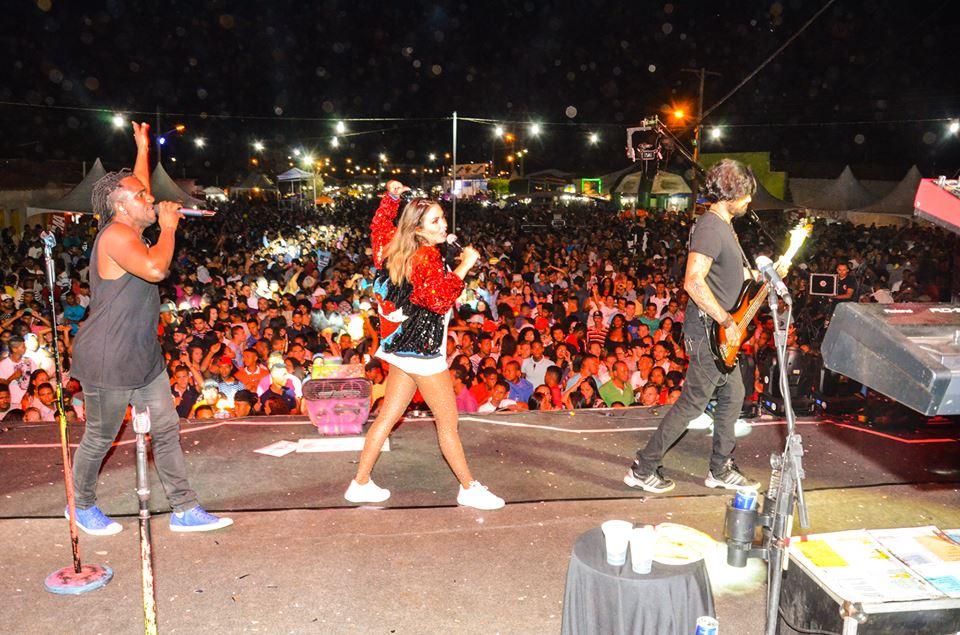 Numa-noite-inesquecvel-Ibitit-realiza-maior-festa-de-Santo-Reis-do-Brasil