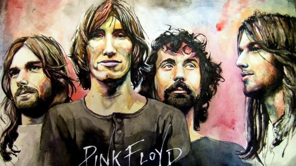 Pink-Floyd-Catlogo-completo-ser-relanado-em-vinil