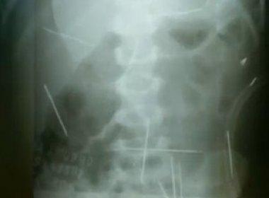 Monstro-de-Ibotirama-condenado-a-12-anos-de-priso