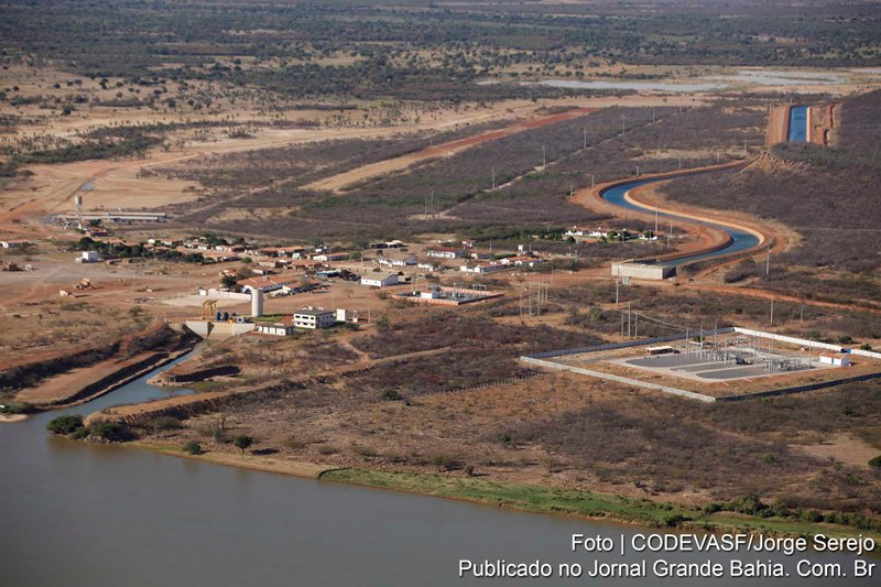 Baixio-de-Irec-MPF-recomenda-Codevasf-que-interrompa-desmatamento