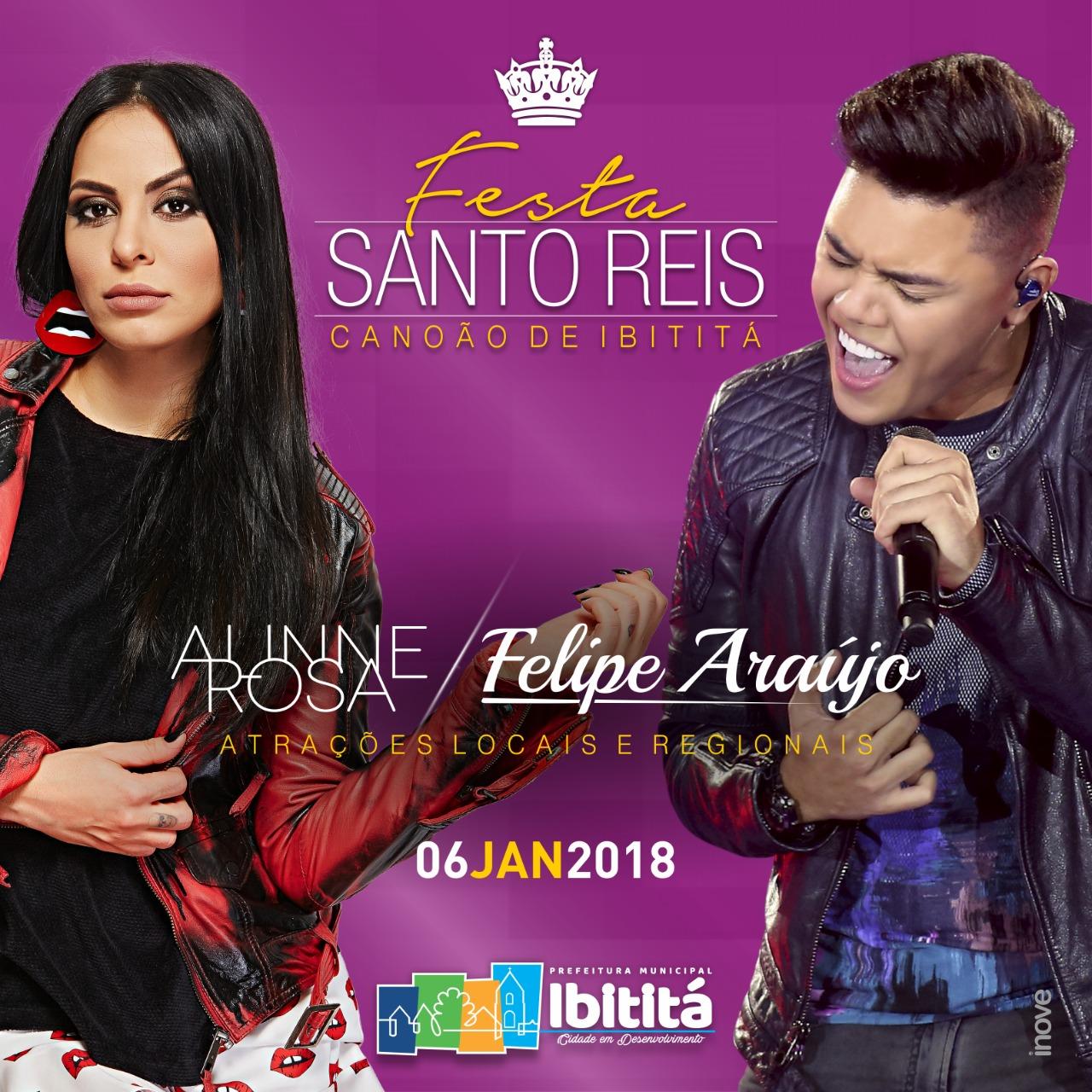 Com-as-bnos-dos-Santos-Reis-Ibitit-vai-comear-2018-com-energia-positiva-e-boas-vibraes