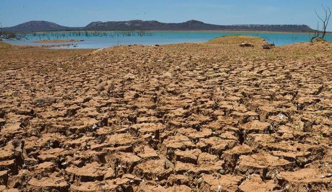 Volume-de-gua-crtico-em-quatro-barragens-na-Bahia