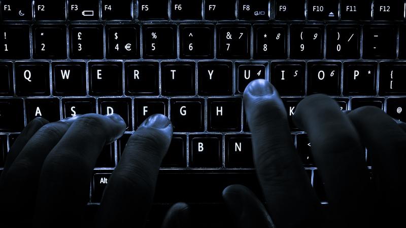 MPF-denuncia-21-hackers-que-atuavam-em-Vitria-da-Conquista