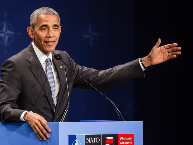 Obama-cria-playlist-de-vero-com-faixa-interpretada-por-brasileiro