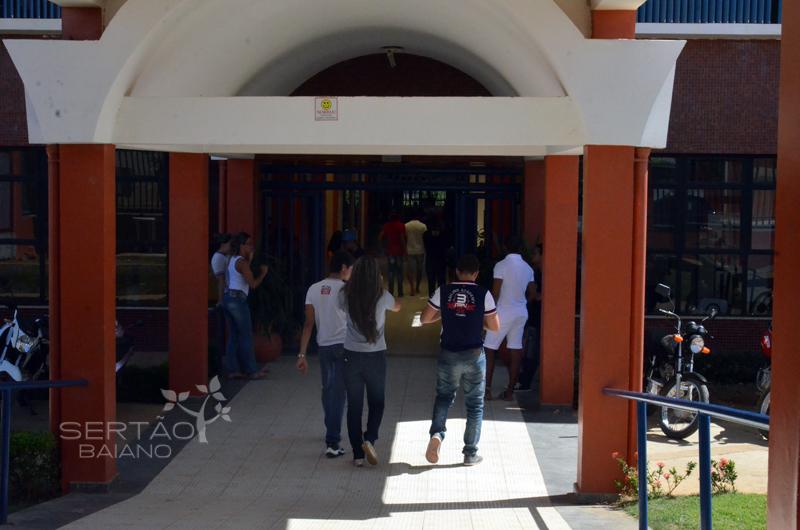 Drama-das-escolas-estaduais-tem-novo-captulo-em-Irec