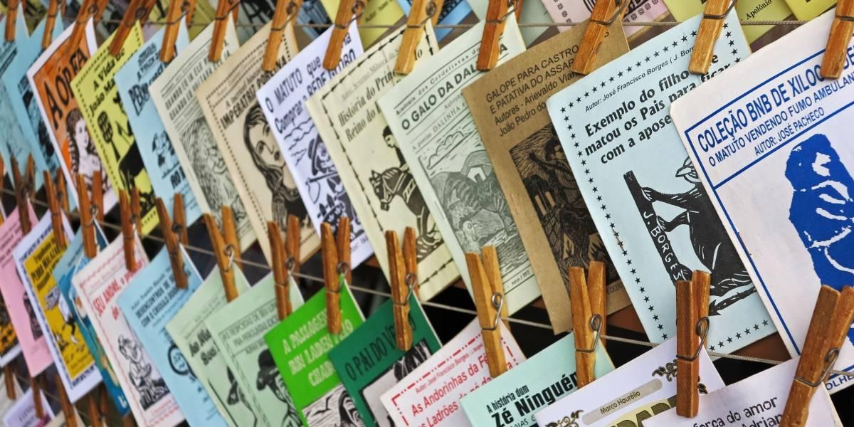 Literatura-de-Cordel-reconhecida-como-Patrimnio-Cultural-do-Brasil
