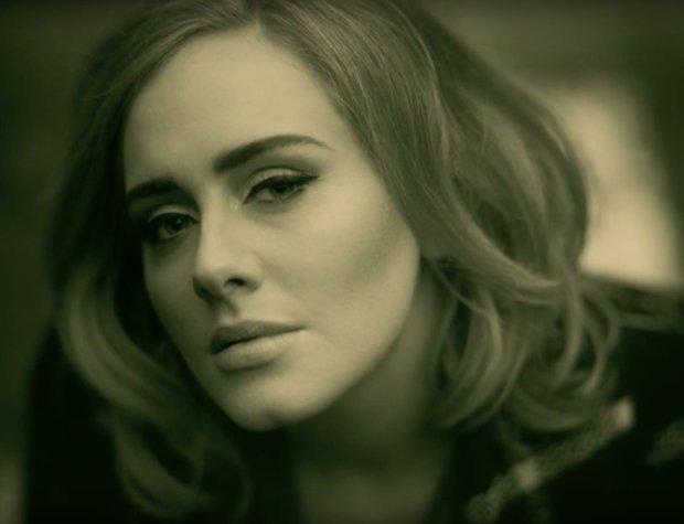 Aps-cinco-anos-Adele-lana-novo-clipe-Assista