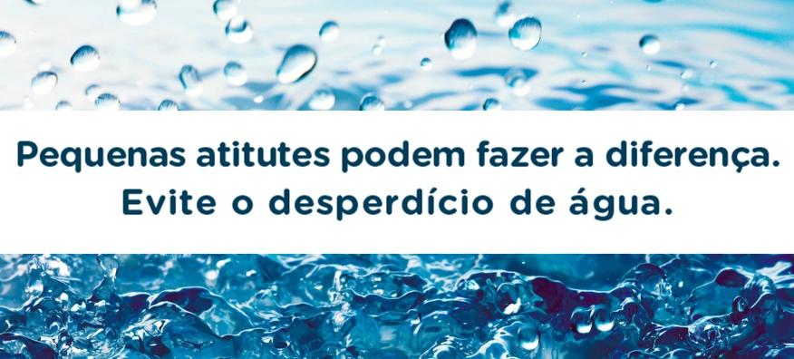 Topo Frases Sobre O Dia Mundial Da Agua