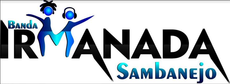 J-ouviu-falar-em-Sambanejo