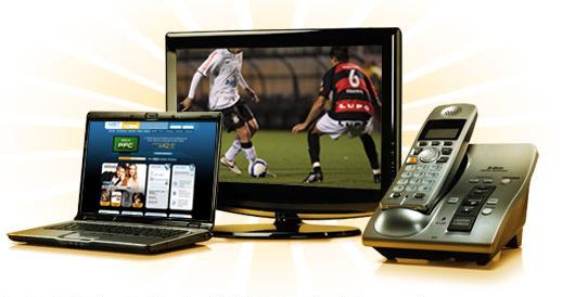 Novas-regras-beneficiam-usurios-de-telefonia-internet-e-TV-por-assinatura
