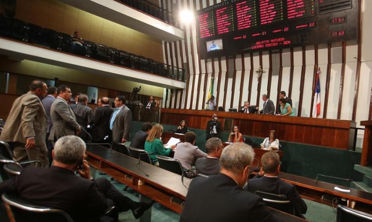 JORNALISTAS-elegem-deputados-destaques-na-Assembleia-Legislativa