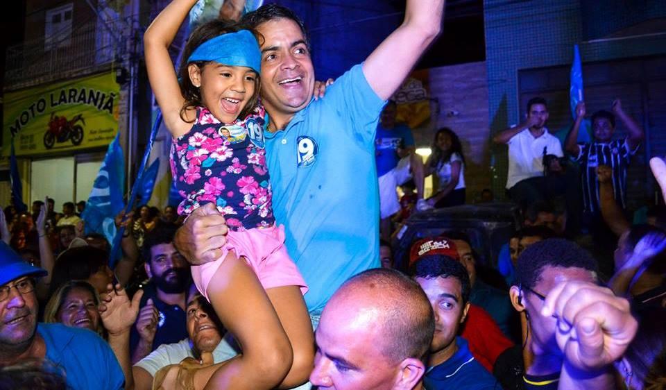 Luizinho-declara-amor-por-Irec-e-promete-empenho-e-responsabilidade-at-o-final-do-mandato