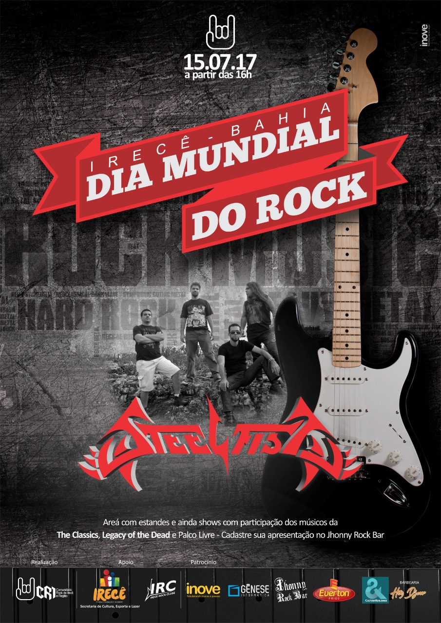 Irec-celebra-Dia-Mundial-do-Rock