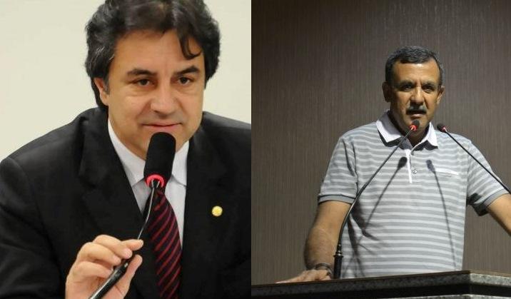 Desgastado-politicamente-Oziel-Oliveira-condenado-a-4-anos-de-priso