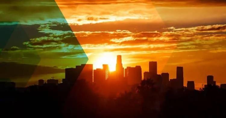 Incidncia-solar-deve-ser-avaliada-na-compra-de-um-imvel