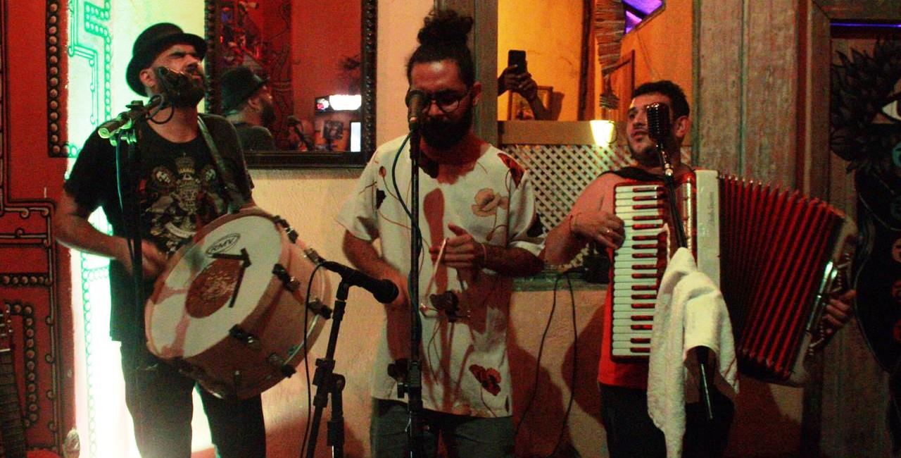 Artistas-de-Irec-se-apresentam-nos-principais-pontos-tursticos-da-Bahia