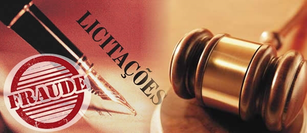PF-faz-operao-em-sete-cidades-baianas-contra-fraudes-em-licitaes