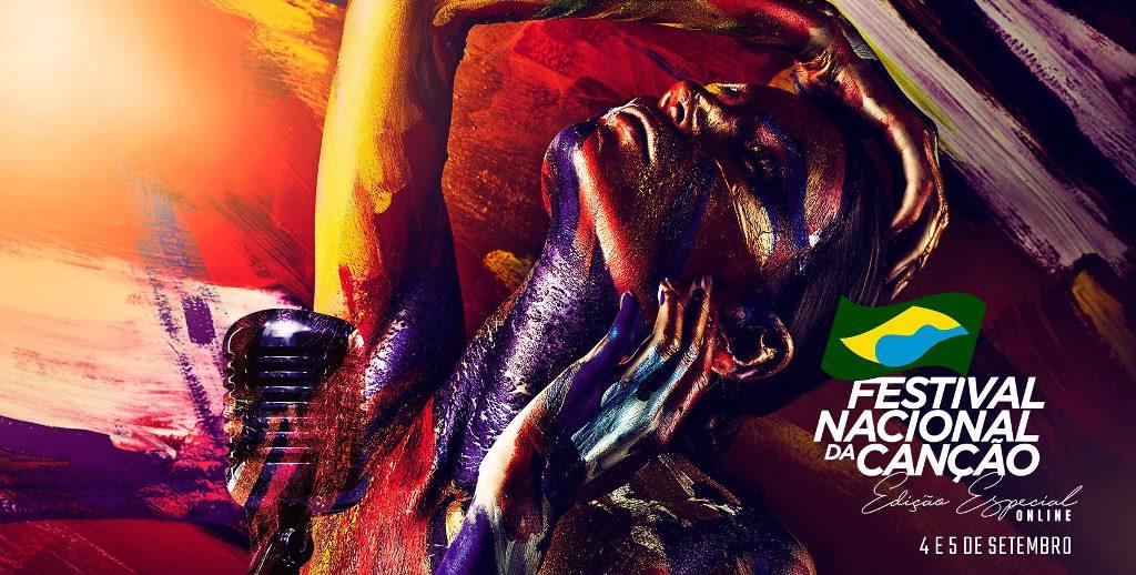 Festival-Nacional-da-Cano-Inscries-abertas