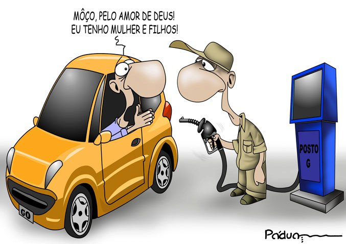 Preo-mdio-da-gasolina-sobe-e-atinge-recorde-de-R-385-para-o-consumidor