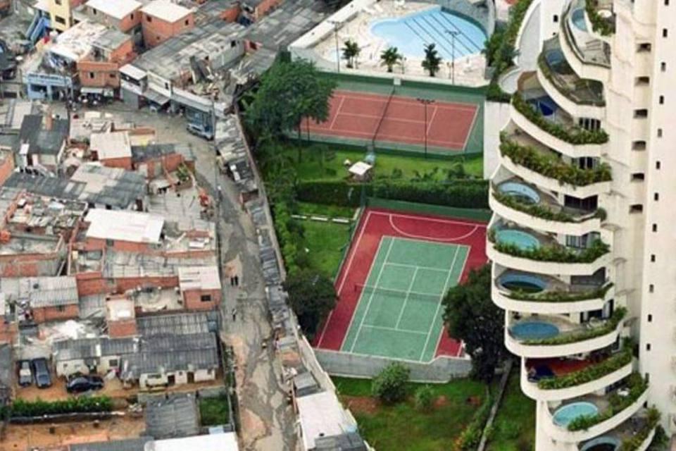 Brasil-o-7-pas-mais-desigual-do-mundo
