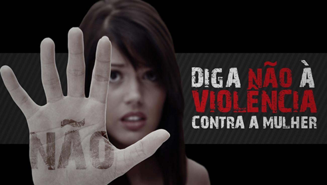 So-Gabriel-lana-campanha-de-combate-violncia-contra-a-mulher
