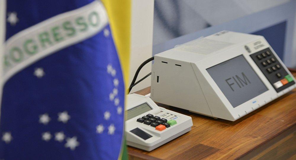 IbopeTV-Bahia-aponta-Rui-Costa-em-primeiro-na-corrida-pelo-Governo-da-Bahia