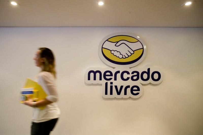Mercado-Livre-inicia-atividades-do-Centro-de-Distribuio-na-Bahia