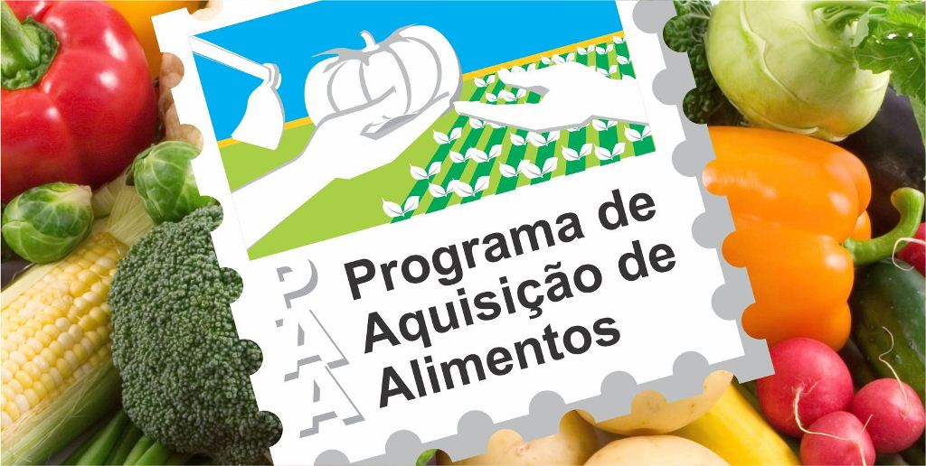 Ibitit-promove-alimentao-e-incentiva-Agricultura-Familiar