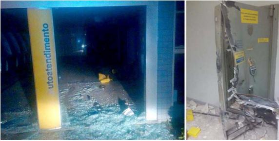 Madrugada-de-terror-em-Seabra-durante-assalto-ao-Banco-do-Brasil