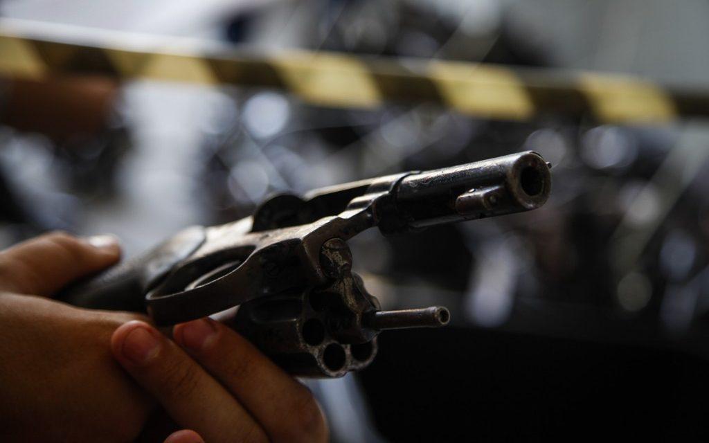Ranking-aponta-Feira-de-Santana-como-uma-das-50-cidades-mais-violentas-do-mundo