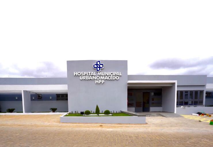 Pesquisa-confirma-90-da-populao-aprova-construo-do-Hospital-de-Ibitit
