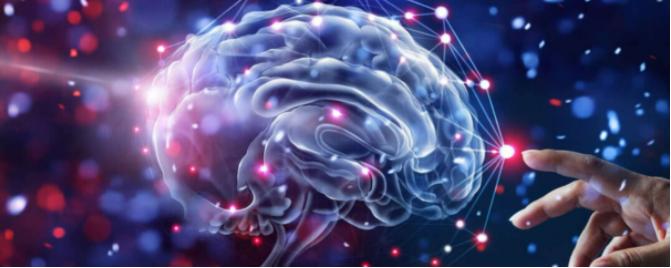 Exerccio-fsico-e-neuroplasticidade-entenda-a-relao