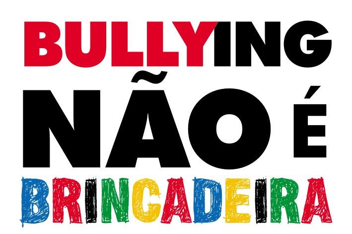 Senado-aprova-projeto-que-obriga-escolas-a-combaterem-bullying