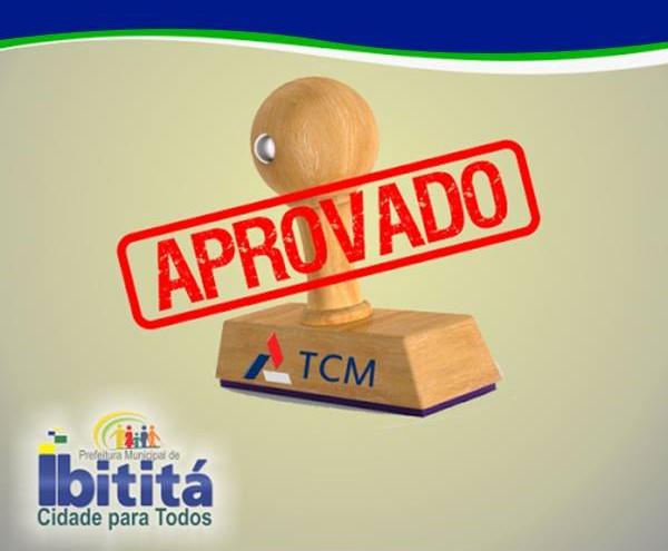 TCM-aprova-pelo-terceiro-ano-consecutivo-contas-da-prefeitura-de-Ibitit