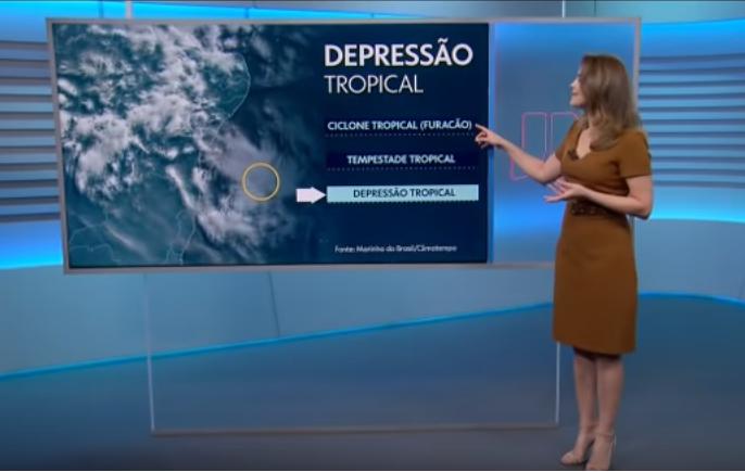 Furaco-Iba-pode-causar-ventos-de-at-87-kmh-na-Bahia
