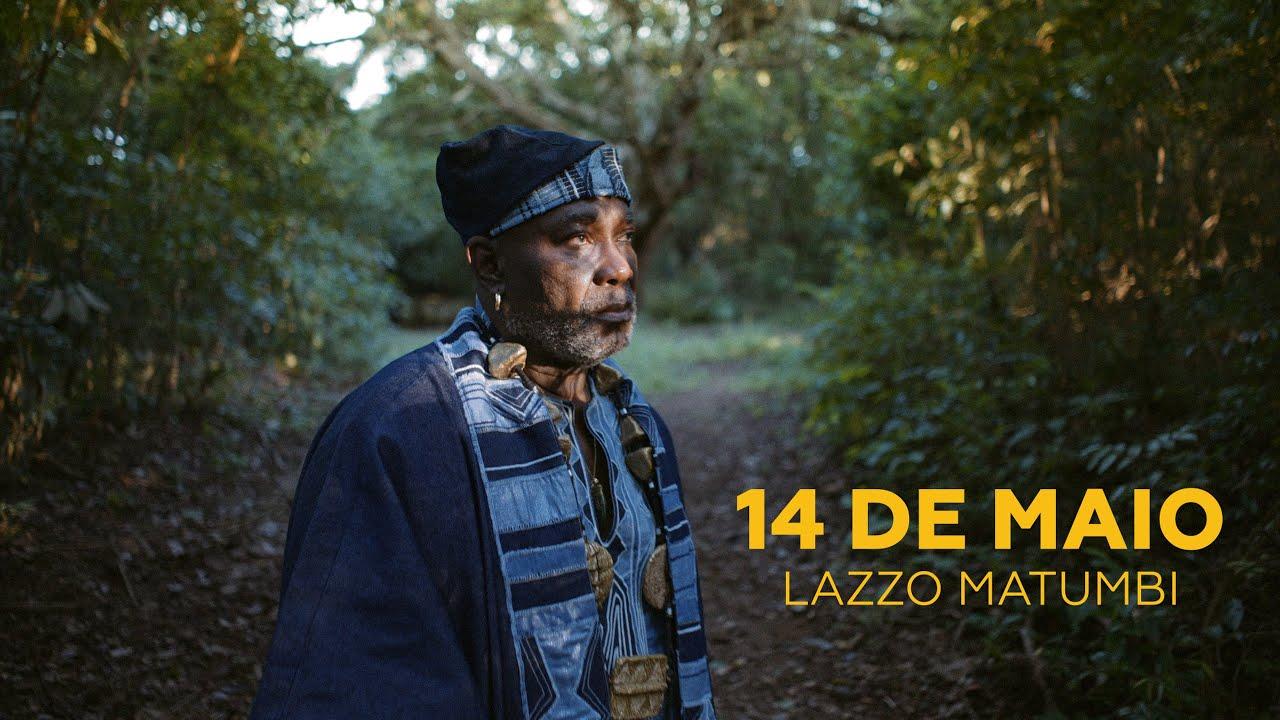 Lazzo-lana-clipe-de-14-de-Maio