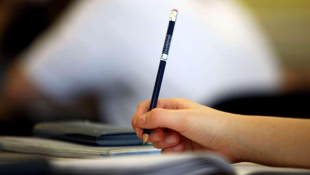 Estudantes-se-preparam-para-o-Enem-exame-tem-87-milhes-de-inscritos