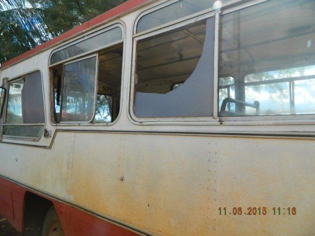CPI-aponta-fraudes-e-irregularidades-no-transporte-escolar-em-Serra-do-Ramalho