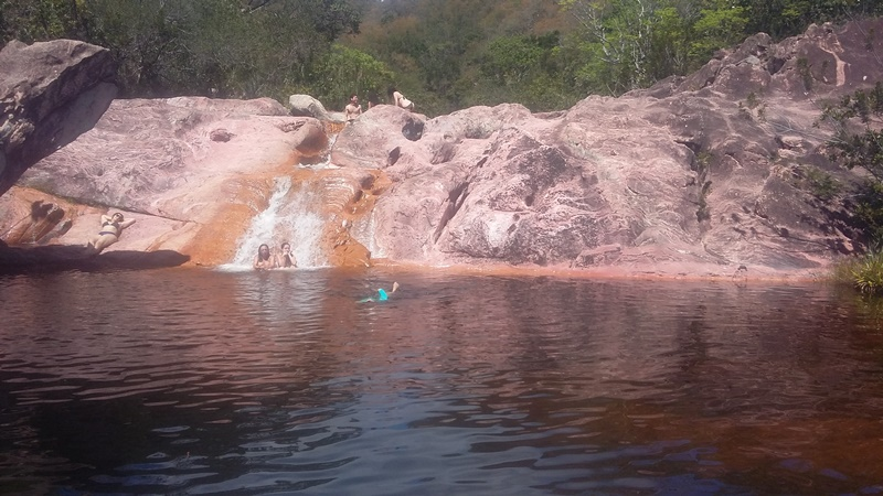 Fogo-na-Chapada-Diamantina-compromete-vazo-de-rios